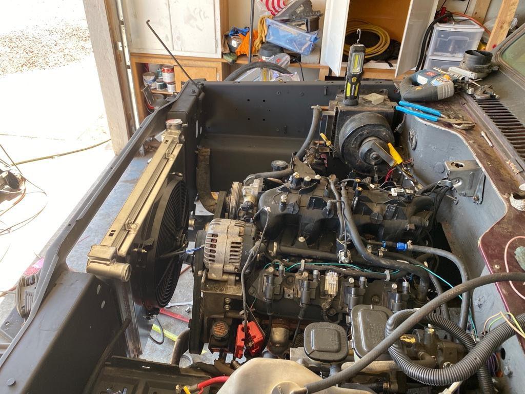 12E024DA-B316-41A9-B2EC-73A4DAAC20A0.jpeg
