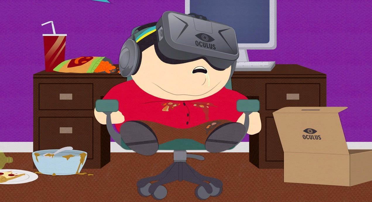 Click image for larger version Name:	1475251701-oculus-south-park-cartman.jpg Views:	517 Size:	110.9 KB ID:	51083