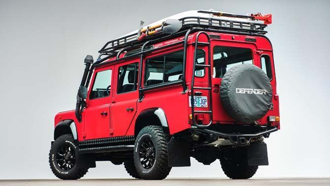 Click image for larger version Name:	1990-land-rover-defender-110-1.jpg Views:	64 Size:	39.1 KB ID:	154270