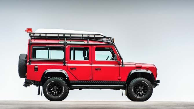 Click image for larger version Name:	1990-land-rover-defender-110-9.jpg Views:	65 Size:	29.4 KB ID:	154271