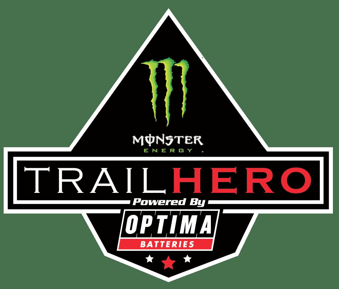 2021 Trail Hero logo.png