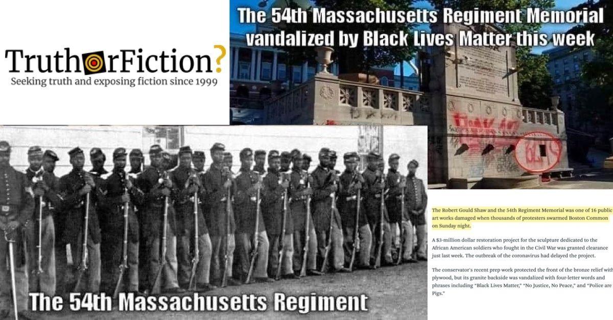 54th-regiment-memorial-vandalized-black-lives-matter-antifa.jpg