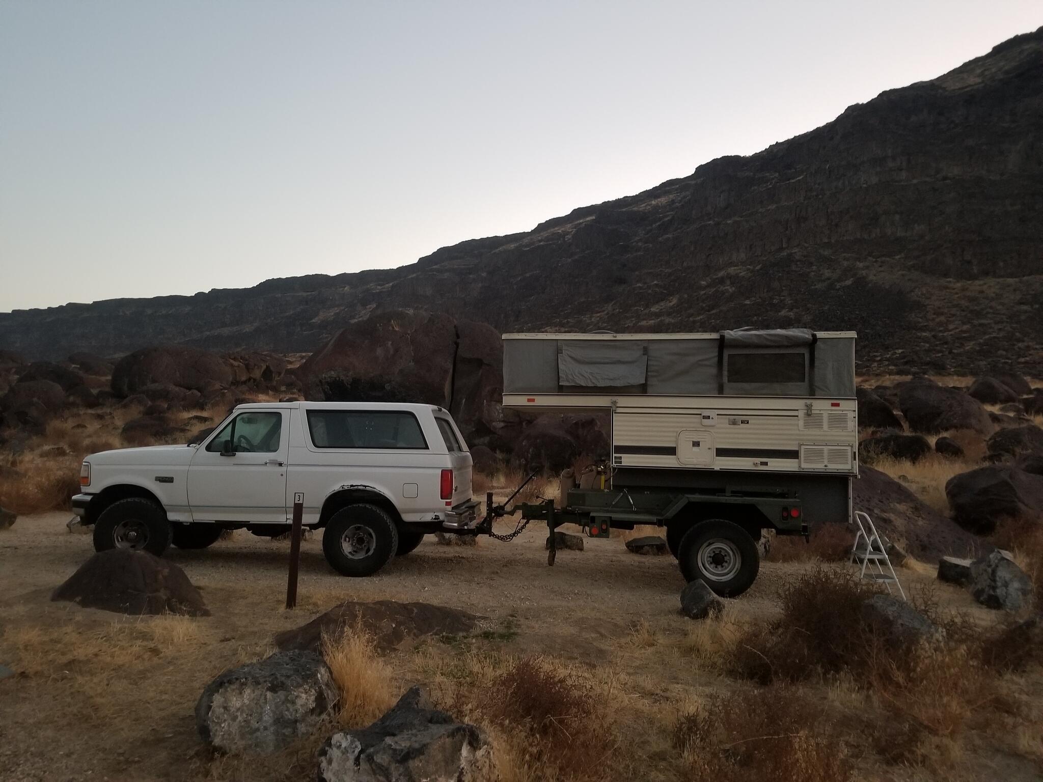 Bronco camper side view.jpg
