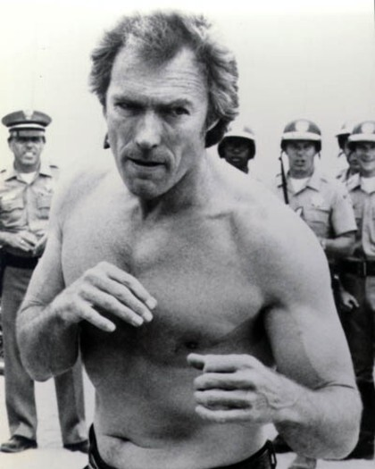 Clint-Eastwood-in-Any-Which-Way-You-Can-Premium-Photograph-and-Poster-1023442__37334.1432415493.1280.1280.jpg
