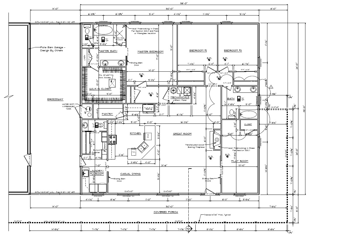 Click image for larger version Name:	Floor plan.jpg Views:	483 Size:	186.3 KB ID:	5643