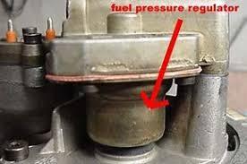 Click image for larger version  Name:fuel pressure regulator.jpg Views:0 Size:9.3 KB ID:10647
