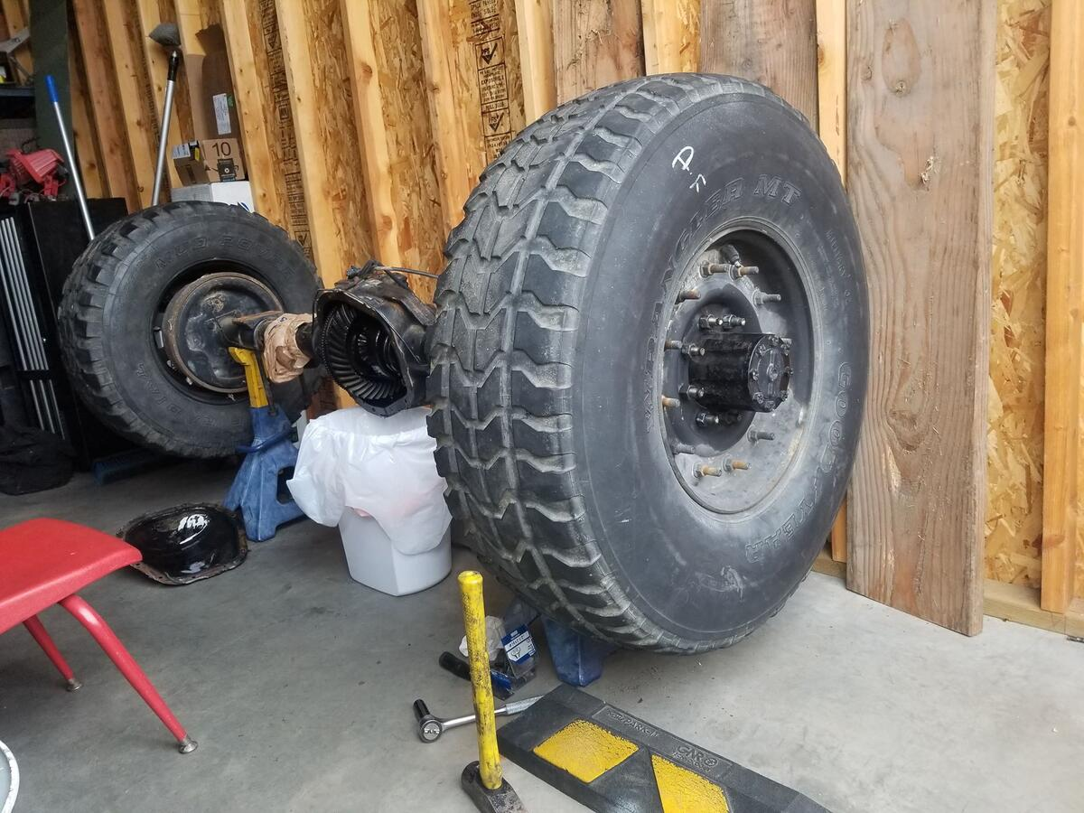 Click image for larger version  Name:	HMMWV rim axle.jpg Views:	0 Size:	160.2 KB ID:	171