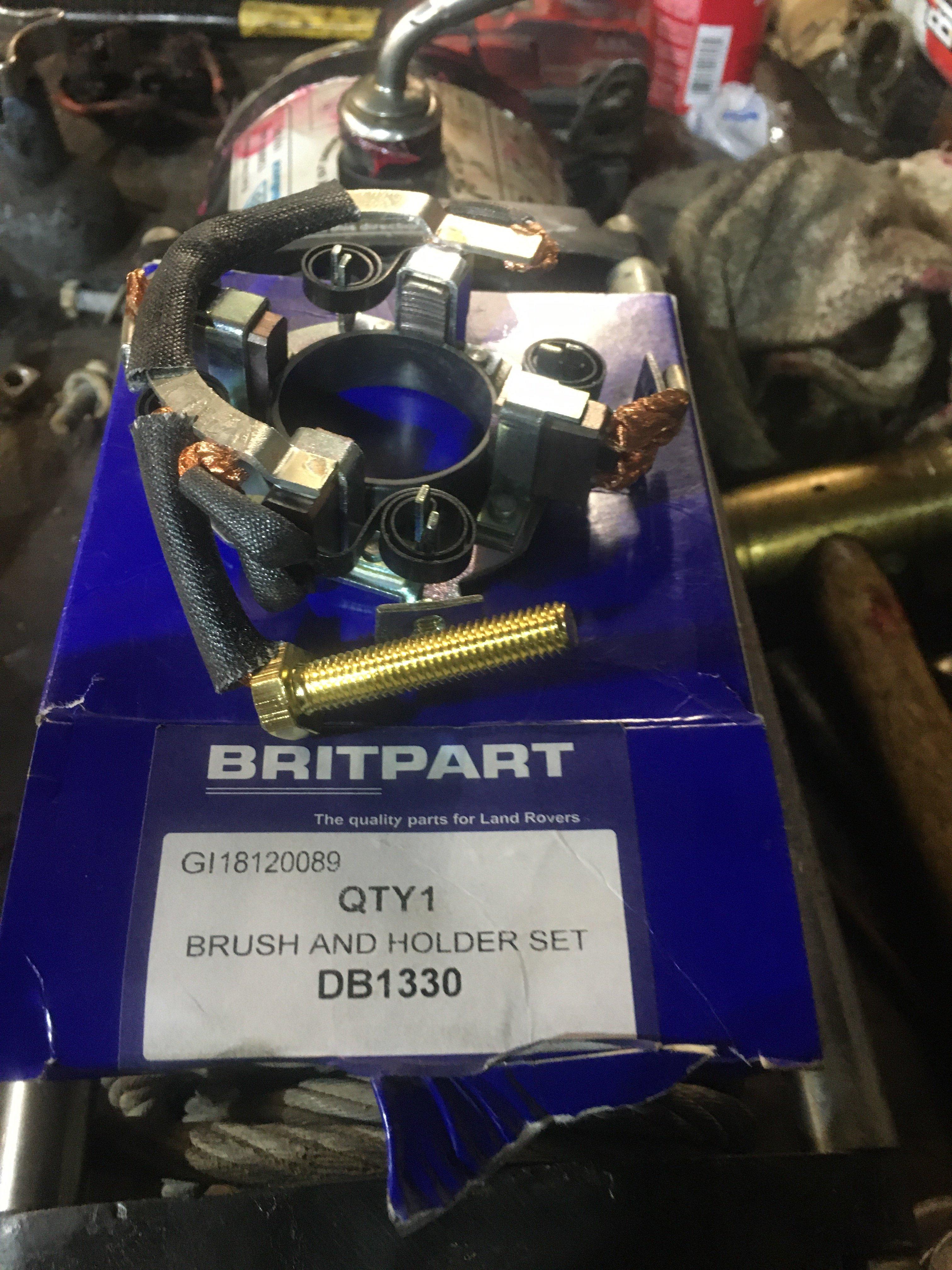 New britpart brushes.JPG