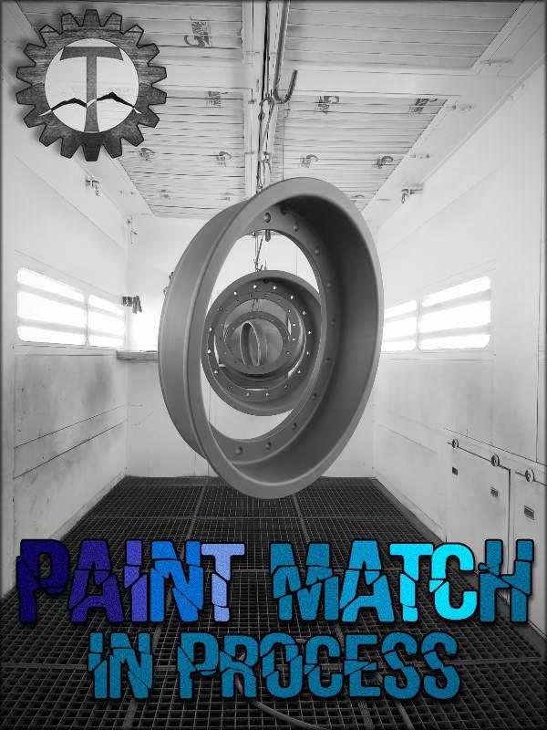 PaintMatchBooth.jpg