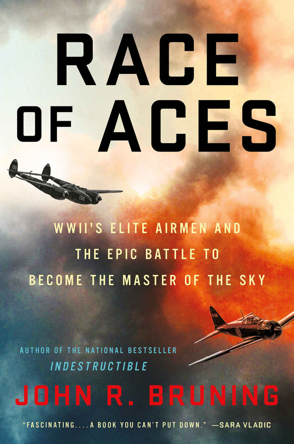 Click image for larger version Name:	Race of Aces.jpg Views:	195 Size:	104.8 KB ID:	21523
