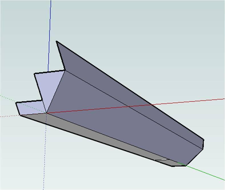 Rocker boatside sketch.jpg