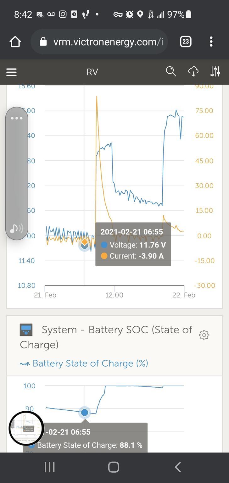Screenshot_20210227-084258_Chrome.jpg