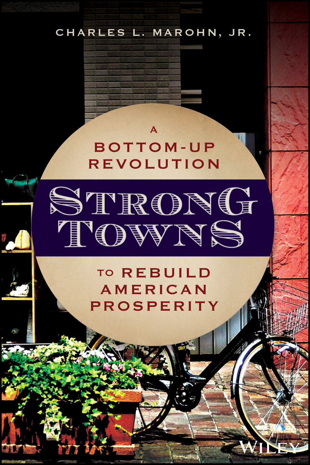 Strong+Towns+cover+HI+RES.jpg