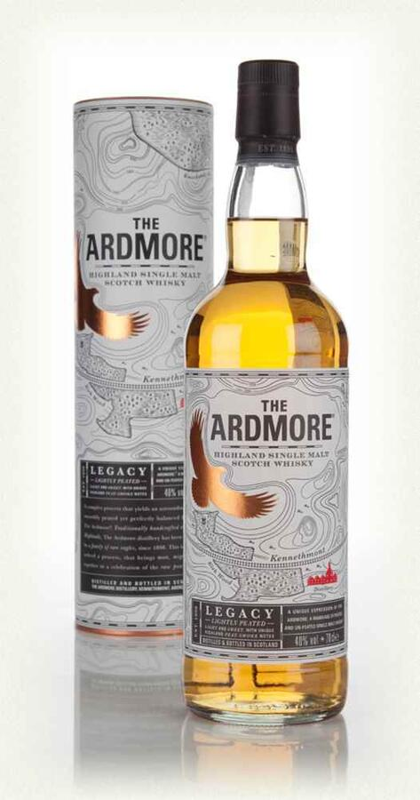 Click image for larger version Name:	the-ardmore-legacy-whisky.jpg Views:	691 Size:	49.1 KB ID:	945