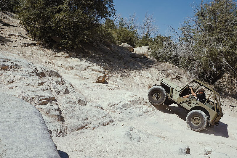 willys_02.jpg - Click image for larger version  Name:willys_02.jpg Views:0 Size:181.5 KB ID:51738