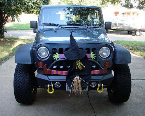 Witch Bumper.png