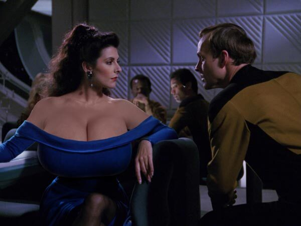 Click image for larger version Name:	women-of-star-trek-enhanced2.jpg Views:	178 Size:	29.2 KB ID:	21089