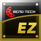 Bend-Tech EZ