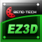 Bend-Tech EZ3D